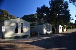 Cabins L2.JPG