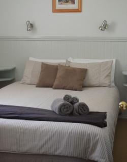 Bedroom copy.jpg