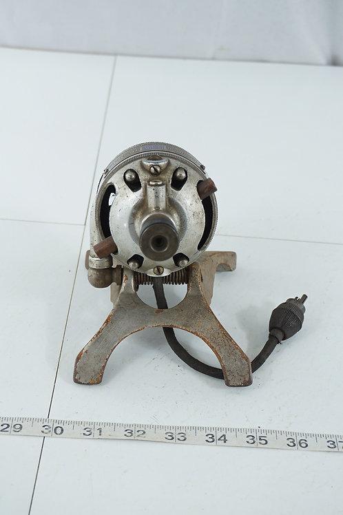 1917 Sewing Machine Motor By Hamilton Beach Mfg Co