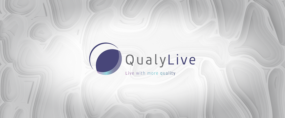 QualyLive-SiteBanner.png
