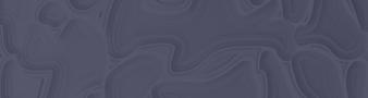 QualyLive-SiteFaixaAzul.png