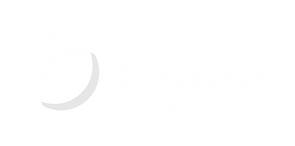 Qualy-Live-LogotipoBrancoTransparente.pn