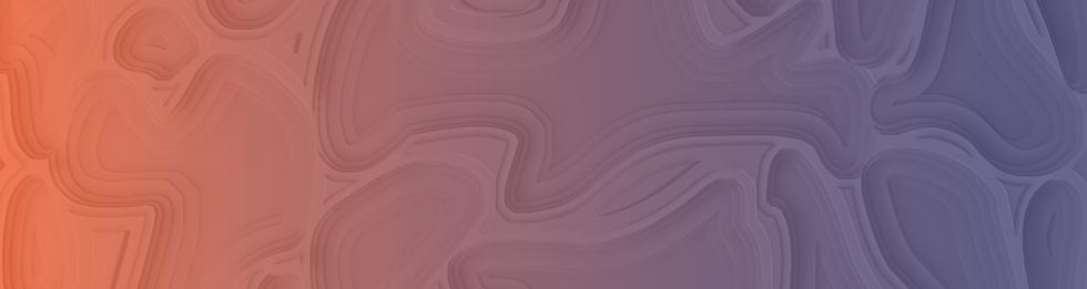 QualyLive-SiteFaixaDegrade.png