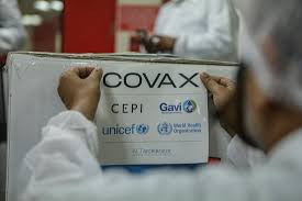 COVID-19 vaccination starts in Upper West today