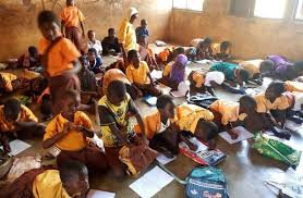 Schools in Gudaayiri Electoral Area lack infrastructure – Assembly Member
