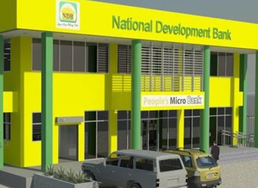 New National Development Bank should stick to its mandate – SDD-UBIDS lecturer