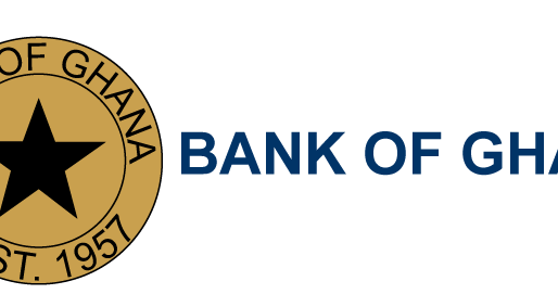 Bank of Ghana to Sanction Businesses Pricing Goods and Services in Dollars