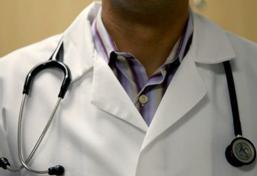 COVID-19 Claims the lives of 4 Ghanaian Doctors