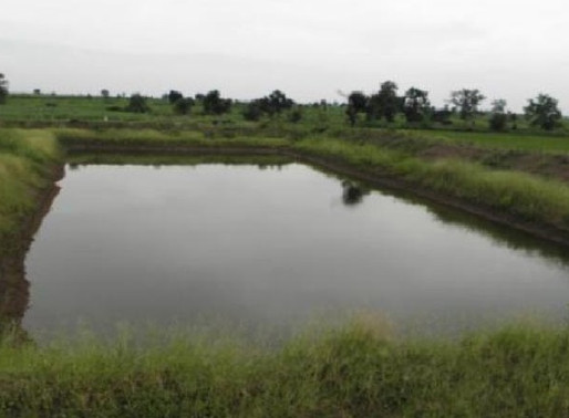 Residents of Kunyukuo Appeals for An Irrigation Dam