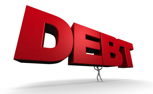 Ghana's Minority Members in Parliament Calls for Independent Audit of Public Debt.