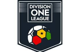 DOL: Match Officials announced across all 3 zones for Match Week 11