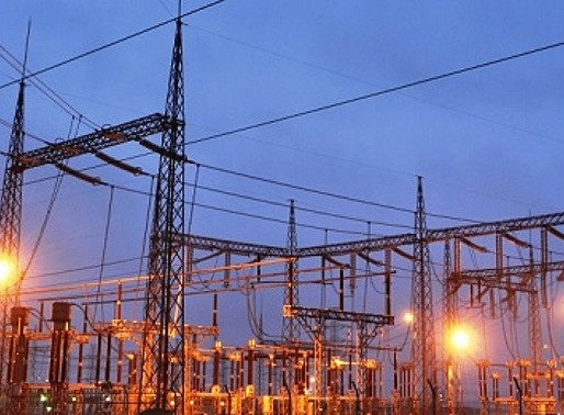 Ghana pays US$500 million per year for power it doesn't use