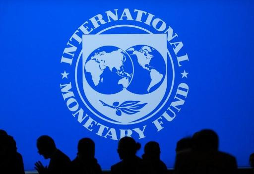 IMF Grants Debt Relief for 19 African Countries