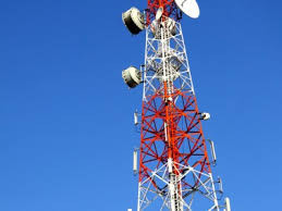 Residents of Buka bemoan poor telecommunication services in the community