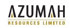 Azumah Resources to Finally Start Massive Surface Gold Mining in the Upper West Region