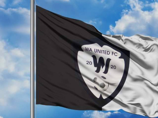 Wa united triumphs 1-0 over Simple Winners