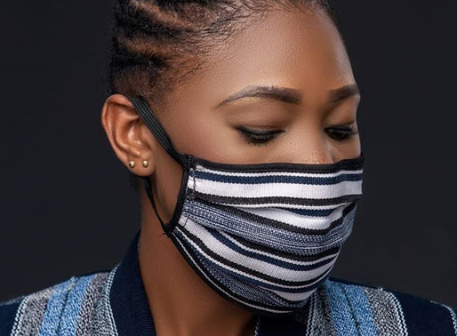 Ghana Implements Compulsory Wearing of Nose Masks to Fight COVID-19