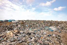 Siriyiri waste to feed into yet to complete Kperisi Waste Plant, Assembly Member eyes