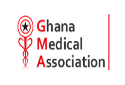 Ghana Medical Association Call on Ghana's President to Extend Ban on Social Gatherings