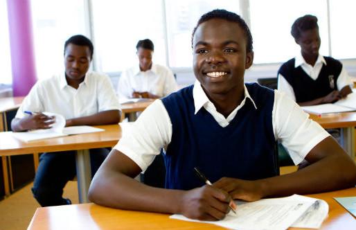 Ghana's Senior High Schools Final Examination Slated for August 2020