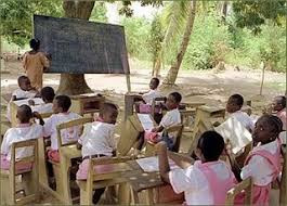 Delivery of quality education in my electoral area is compromised - Assembly Member