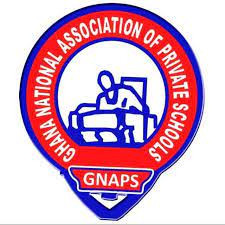 Upper West GNAPS holds general meeting in Wa