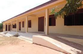 PTA of Tampuoro Basic School calls for reopening of school