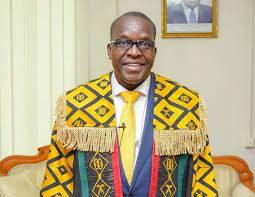 Upper West Regional House of Chiefs pledges support for Speaker
