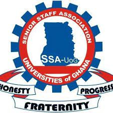 FWSC makes firm commitment to conclude on SSA-UoG conditions of Service