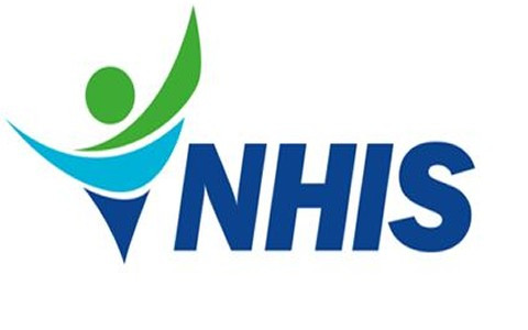 Electronic Renewal of NHIS Boost Revenue and Subscription Rate in Upper West Region