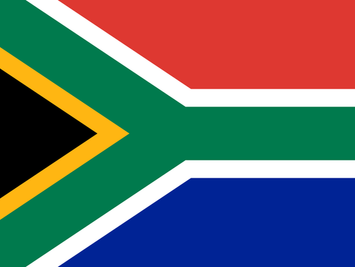Despite Strict  Lock-down , South Africa COVID-19 Cases Keep Increasing
