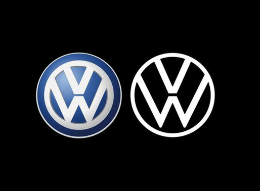 VW and Toyota to start vehicle Assembling in Ghana
