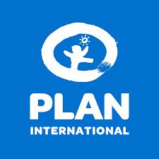 Plan Ghana's Programs Manager laments over incessant gender-based barriers against girl children