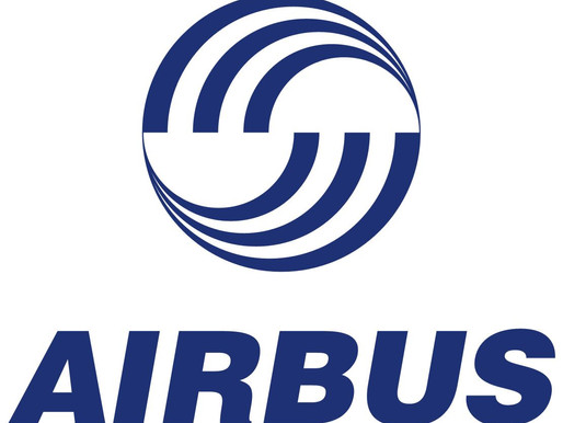 Airbus confesses paying bribes to former Ghanaian politicians to win supply contracts