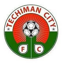 DOL: Match Week 18 preview, Techiman city FC vs. Wa Suntaa Supporting