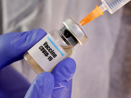 South Africa to Start  First Coronavirus Vaccine Trials Pilot in Africa