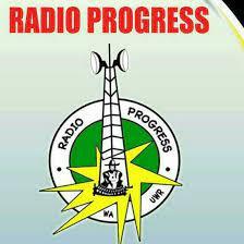 Radio Progress launches its 25th anniversary