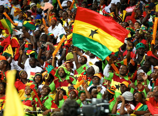 Ghanaians Demand Explanation from Government  for Different Microeconomics Data