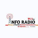 Info-Logo.jpg