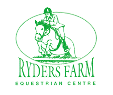 RYDERS FARM RIDING STABLES, SALFORD MANCHESTER