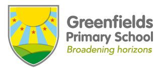 GREENFIELDS PRIMARY SCHOOL, KETTERING, NORTHANTS