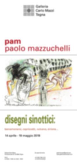 Locandina Mazzuchelli.jpg