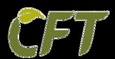 cft_logo.png