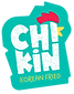 ChiKin_LOGO_4C_edited.png