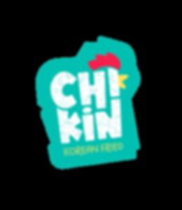ChiKin_LOGO_4C.png