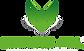 Logo PNG DIGITAL.png