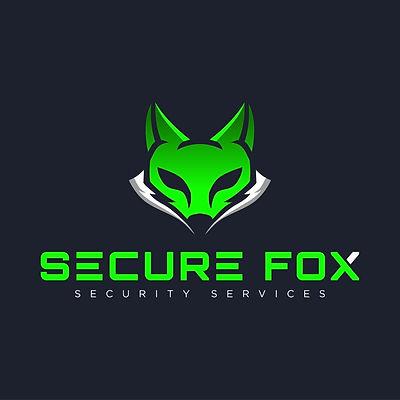 thumbnail_MASTER FILE_SECURE FOX_edited.