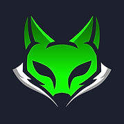 thumbnail_STAND ALONE_SECURE FOX.jpg