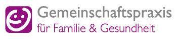 Logo Webseite1.jpg