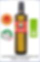 DININFA Classicus 0,75l BIO DOP Integral